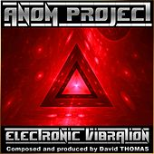 Electronic Vibration de David Thomas