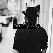 On My Way de Uness