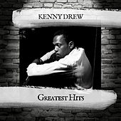 Greatest Hits de Kenny Drew