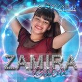 Basta Ya de Zamira
