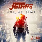 Out of Time by Jetfire