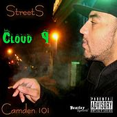 Cloud 9 by Streets