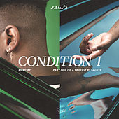 Condition I by Various Artists