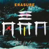 Love You To The Sky (Live) de Erasure