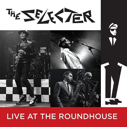 The Selecter Live at the Roundhouse by The Selecter