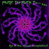 Music to Fuck to... von Various Artists