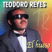 El Hueso by Teodoro Reyes
