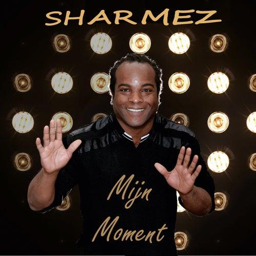 Mijn Moment van Sharmez