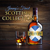 Jimmy's Finest Scottish Collection de Jimmy Shand