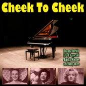 Cheek To Cheek de Various Artists