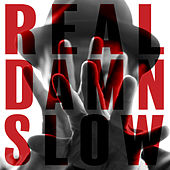 Real Damn Slow by David Ford