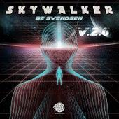 Skywalker von Be Svendsen