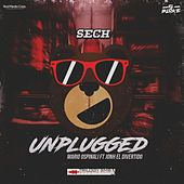 Unplugged Acustico by Sech