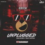 Unplugged Acustico de Sech