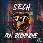 Con Bochinche de Sech