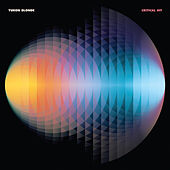 Too Close to Love by Yukon Blonde