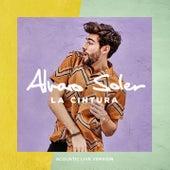 La Cintura (Acoustic Live Version) de Alvaro Soler