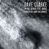 I'm Not Afraid (feat. Anika) (Larry McCormick Remix) by Dave Clarke