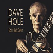 Goin' Back Down von Dave Hole