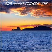 Ibiza Sunset Chillout 2018 von Various Artists