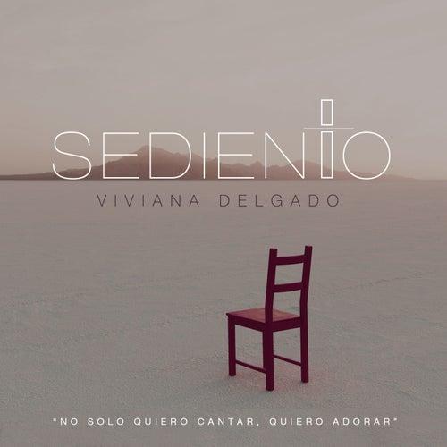 Sediento von Viviana Delgado