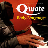 Body Language de Qwote