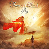 Rise von Two Of A Kind