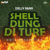 Shell Dung Di Turf by Delly Ranx