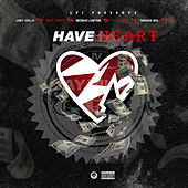 Have Heart de Skoony Carter