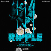 Ripple by Cool Kids