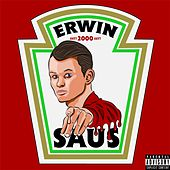 Saus by Erwin