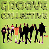 We The People von Groove Collective