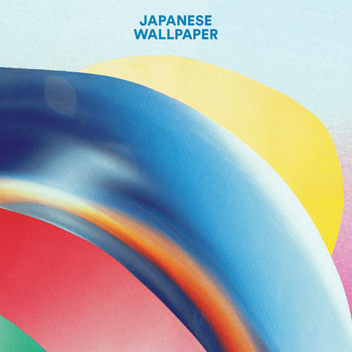 Japanese Wallpaper (Deluxe) by Japanese Wallpaper