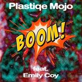 Boom von Plastiqe Mojo