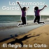 El Negro de la Costa by Las Hermanas García