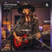 Lindi Ortega on Audiotree Live de Lindi Ortega