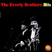The Everly Brothers Hits de The Everly Brothers
