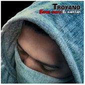 Super Troya El Kapitan by El Troyano