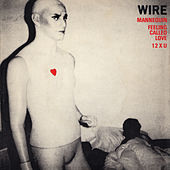 Mannequin by Wire