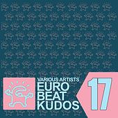 Eurobeat Kudos 17 by Various Artists