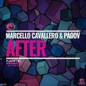 After by Padov Marcello Cavallero