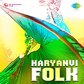Haryanvi Folk by Various Artists