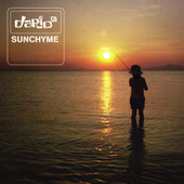 Sunchyme (The Remixes) von Dario G