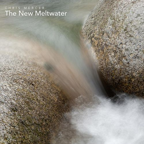 The New Meltwater by Chris Mercer