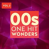 00s One Hit Wonders, Vol. 2 de Various Artists