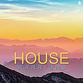 House Warriors by Various Artists