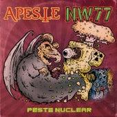Peste Nuclear de Various Artists