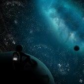 Galaxy by Retrovision