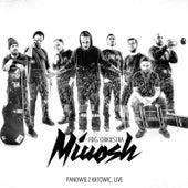 Panowie z Katowic. Live von Miuosh