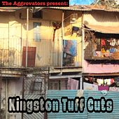 Kingston Tuff Cuts by Various Artists